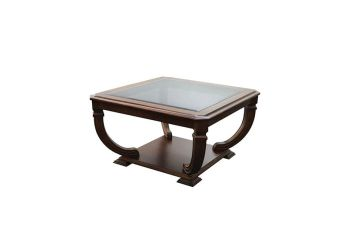 Coffee table «Amadey - K»