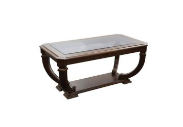 Coffee table «Amadey - P»